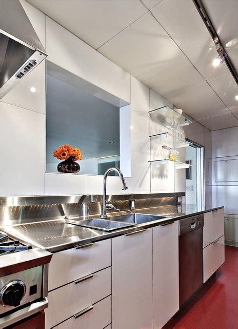 lustron kitchen remodel lustron kitchen