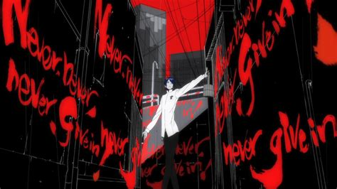 Persona 5 Arsene Wallpaper Pictures From The Persona 5 Pv 02 Trailer Have Leaked Update Persona Central