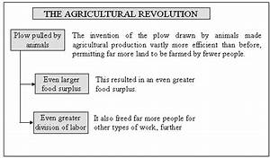 Neolithic Revolution Essay help with my homework please how to help your child focus on homework ust creative writing course