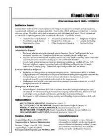 functional resume templates for microsoft word great resume exles 2010