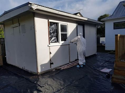 asbestos    identify asbestos hazmat