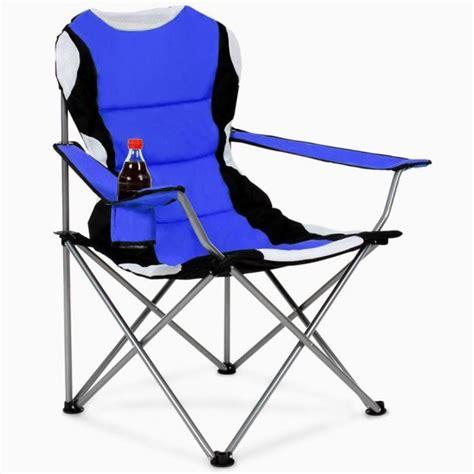 chaise de pecheur pliable chaise fauteuil pliable jardin cing peche achat
