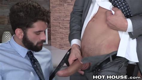 Hothouse Office Hot Desk Fuck Free Gay Porn Ab Xhamster