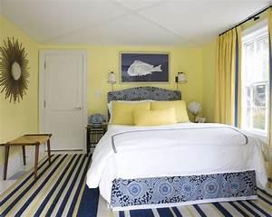 schlafzimmer farblich gestalten 69 wohnideen mit der With schlafzimmer farblich gestalten