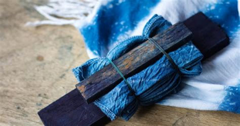 indigo dyeing  day dye classes  york