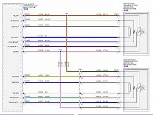 Browning Sst Cb Radio Wiring Diagrams : wiring diagram for 2011 full load seats page 2 ford ~ A.2002-acura-tl-radio.info Haus und Dekorationen
