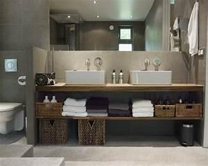 Badezimmer Selber Fliesen : die besten 25 waschtisch ideen auf pinterest bad ~ Michelbontemps.com Haus und Dekorationen