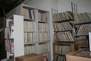 Ute S Möbel An Und Verkauf Dresden : verkauf dresden fernseher musikanlagen computer ~ A.2002-acura-tl-radio.info Haus und Dekorationen