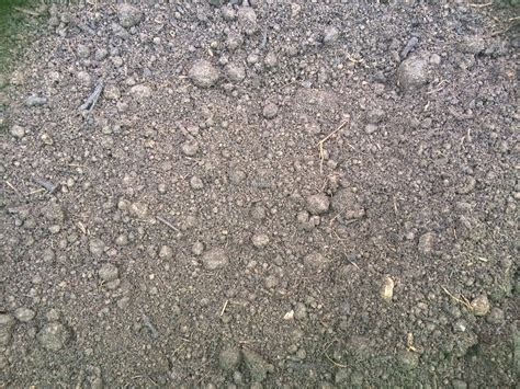 what is loam blended loam loam soil madingley mulch