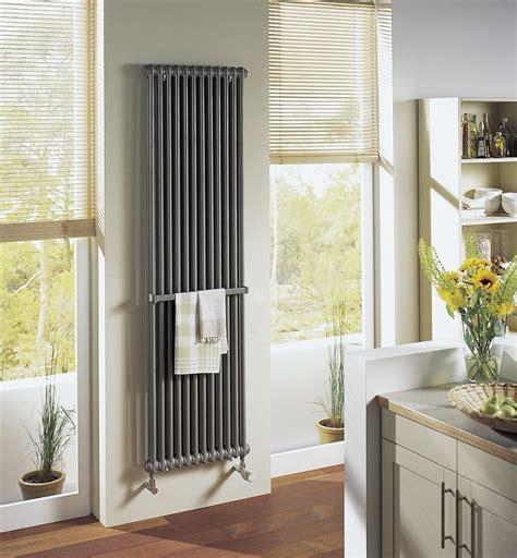 Best 25  Kitchen radiators ideas on Pinterest   Radiator