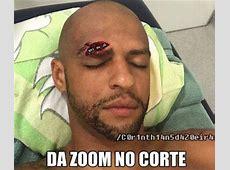 Corintianos tiram onda após vitória sobre o Palmeiras e