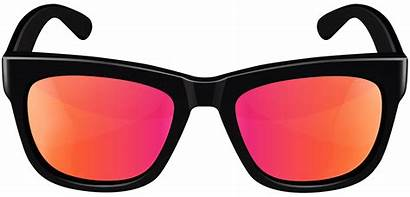 Sunglasses Clip Clipart Goggles Glasses Transparent Yopriceville