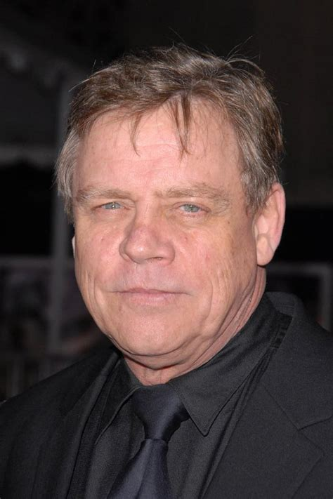 mark hamill actor mark hamill filmography and biography on movies film cine