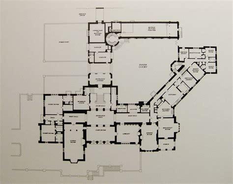 mansions floor plans greystone mansion first floor plan floorplans pinterest mansions cas and ground floor