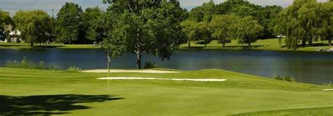 pine knob golf guide golf and travel information for detroit and