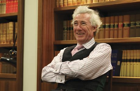 interview lord sumption
