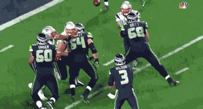 super bowl  gif find share  giphy