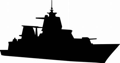 Ship Svg Navy Clipart Frigate Boat Info