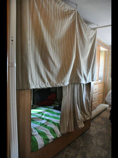 for sale motorhome winnebago access 6 pl may 2012 where