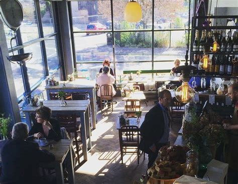 Coffee and more at power play cafe (up to 58% off). THE GRIND CAFE, Sheffield - Updated 2019 Restaurant Reviews, Photos & Phone Number - TripAdvisor