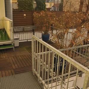Plantes D Hiver Extérieur Balcon : jardinage vos astuces sur ~ Nature-et-papiers.com Idées de Décoration