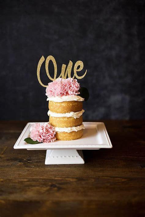 best 25 birthday cake toppers ideas on pinterest