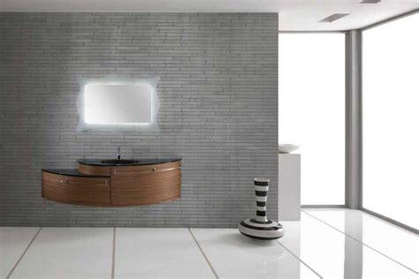 16 Unique Bathroom Vanity Ideas  Homes Alternative 34943