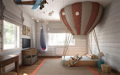 deko schlafzimmer ideen buchemöbel 45 originelle schlafzimmer ideen archzine net