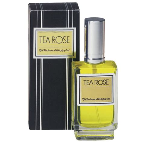 buy tea eau de toilette 120ml spray at chemist warehouse 174