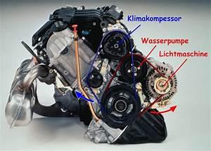 Klimakompressor Smart 450 : welche autos haben keilriemen wo kauft man keilriemen ~ Kayakingforconservation.com Haus und Dekorationen