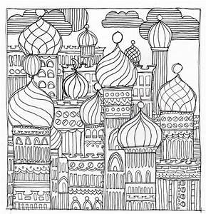 Orientalische Muster Zum Ausdrucken : alessas blog bild zum ausmalen zwiebelt rmchenwelt ~ A.2002-acura-tl-radio.info Haus und Dekorationen