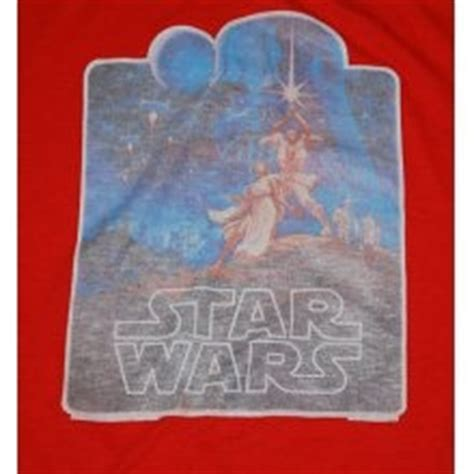 172 best about vintage wars stuff on wars x wing fighter