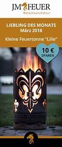Feuerstelle Aus Gasflaschen : kleine feuertonne lilie hergestellt aus einer gasflasche ~ A.2002-acura-tl-radio.info Haus und Dekorationen
