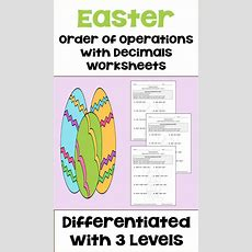 3053 Best Easter Math Ideas Images On Pinterest  Teaching Ideas, Math Games And Math Lessons