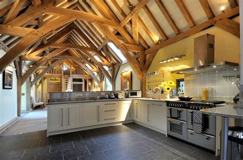 barn converted to house 19 beautiful barn homes with contemporary style