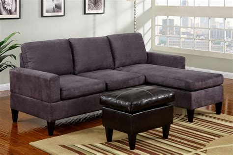 Amazing Sofa by Amazing Modern Leather Sectional Sofa Gallery Modern