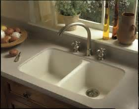 kitchen sink and faucets corian gallery sullivan counter tops inc
