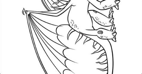 Drakenrijders Berk Kleurplaat by Drakenrijders Berk Kleurplaat Ausmalbilder Der