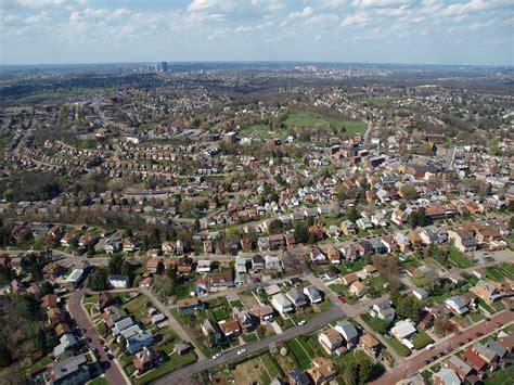 Pennsylvania Issues Advisory on Appealing Flood Zone ...