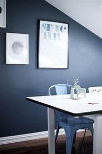 peindre un plafond de salle de bain 5 17 meilleures With peindre un plafond de salle de bain