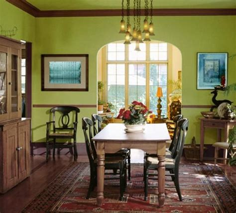 feng shui color decorating materials interior design ideas for the year feng shui