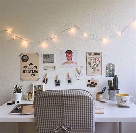 bedroom inspirations bedroom aesthetic room room