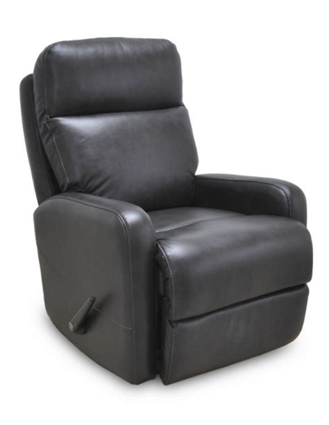 ameriglide 4520 duke leather lift chair ameriglide