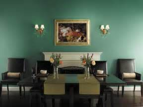 Colors To Paint A Dining Room by How To Amp Repairs Dining Room Wall Aqua Paint Color How