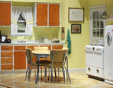 merillat kitchen  display   kitchen  bath
