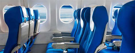 siege dans un avion comment trouver la meilleure place dans l avion kayak
