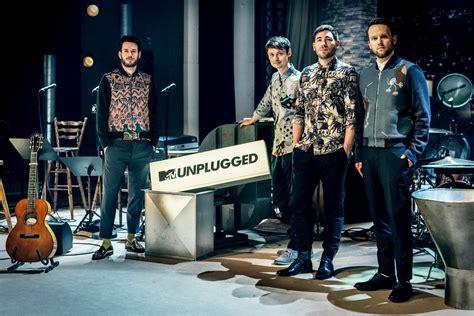 Revolverheld Mtv Unplugged In Baunatal › Aufgeschnappt