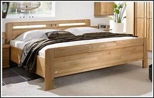 1 40m Bett : bett 1 40m breit ebay kleinanzeigen betten house und dekor galerie je4evxmzz2 ~ Bigdaddyawards.com Haus und Dekorationen