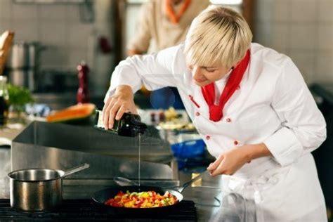 cook cuisine may 2013 tastier food