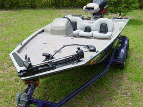 Aluminum Bass Boats Australia by 2002 Sea 182 Bow Rider Petrol Boat Other Fishing Boat